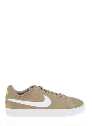Nike Court Royale Lw Canvas-Nike